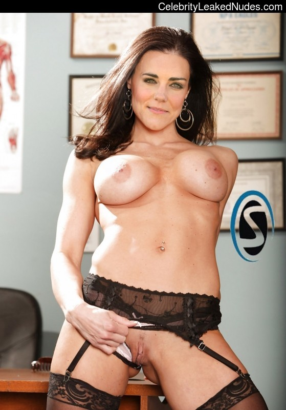 Celebrity Leaked Nude Photo Kate Middleton 1 pic