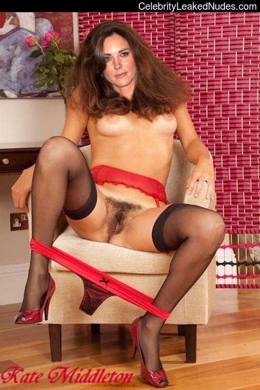celeb nude Kate Middleton 18 pic