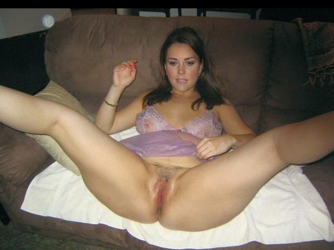 Naked Celebrity Pic Kate Middleton 8 pic
