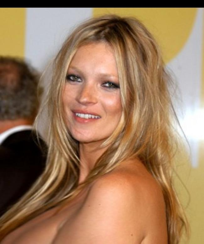 Naked celebrity picture Kate Moss 10 pic