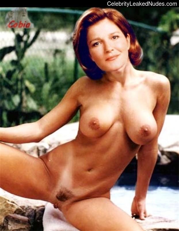 www small naked badder beautiful girls xxx