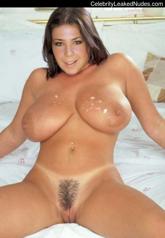 Sunny leone without clothes