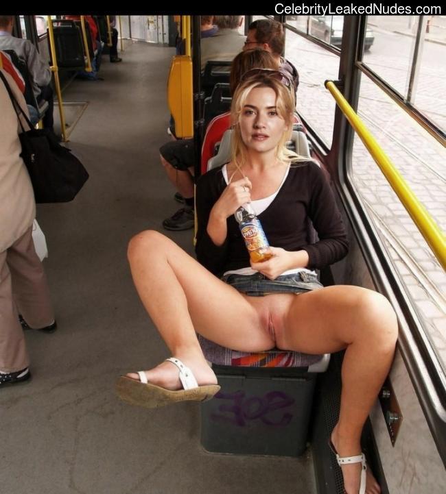 Порно фото в общественном транспорте смотреть бесплатно