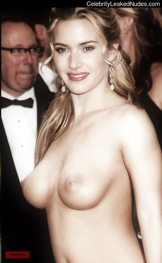 Apologise, kate winslet nude celebrity