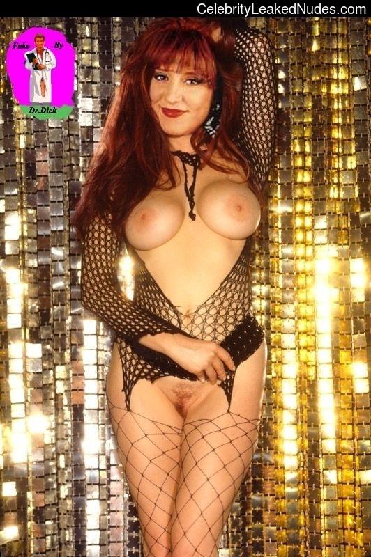 Free nude Celebrity Katey Sagal 21 pic