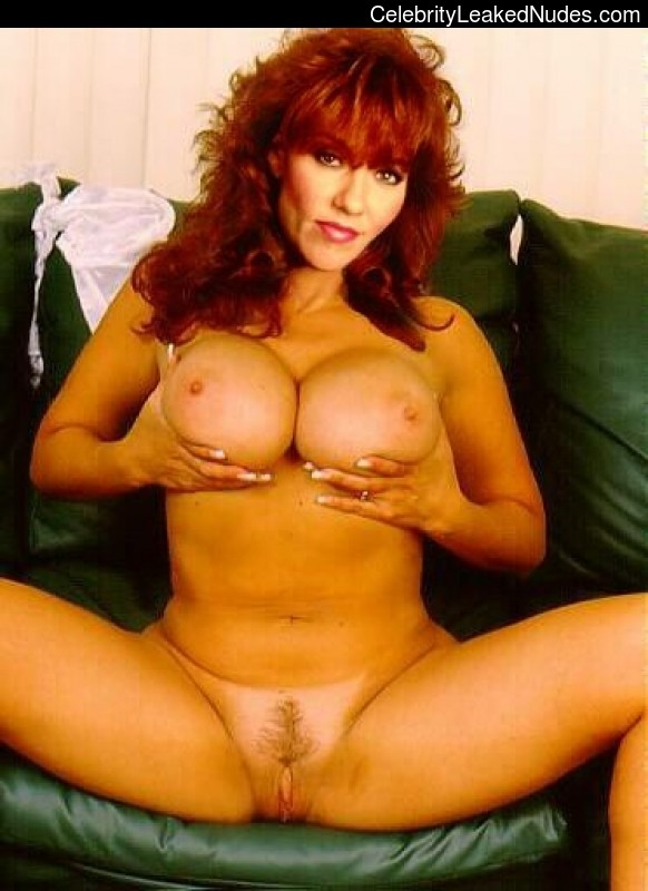 Sorry, that Porno de katey sagal simply