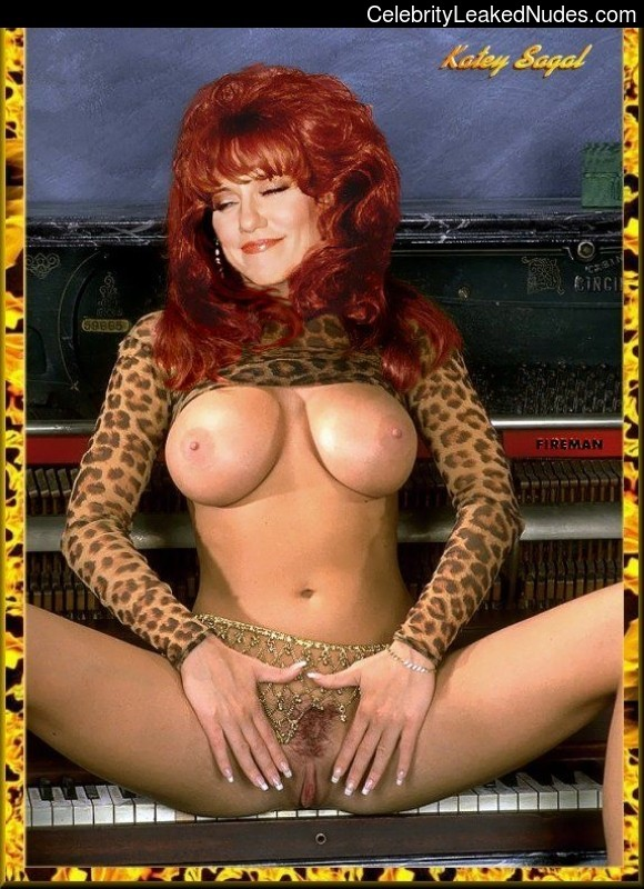 free nude pictures of katey sagal