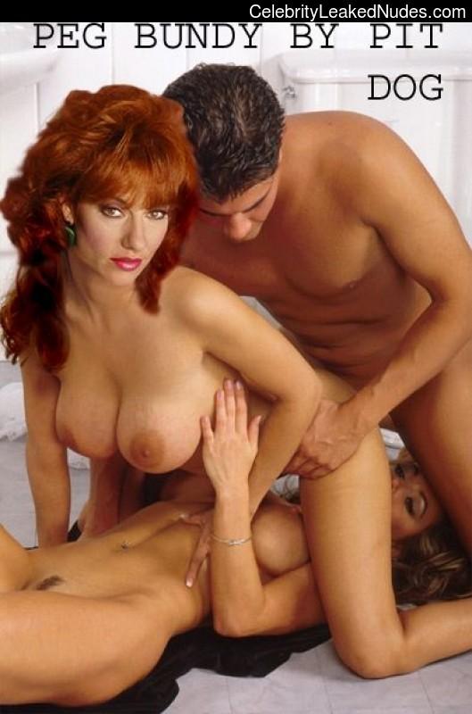 Free Nude Celeb Katey Sagal 27 pic