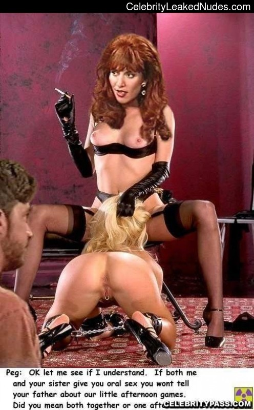 pussy handjob porno sex gif