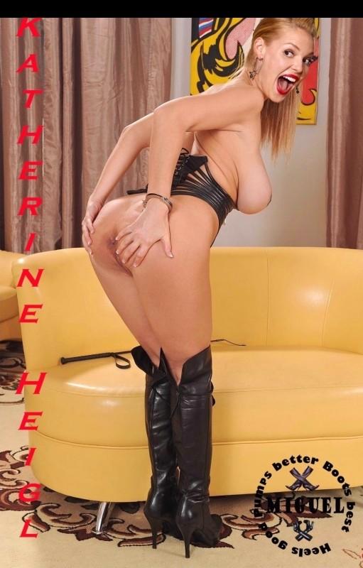 Naked Celebrity Pic Katherine Heigl 8 pic