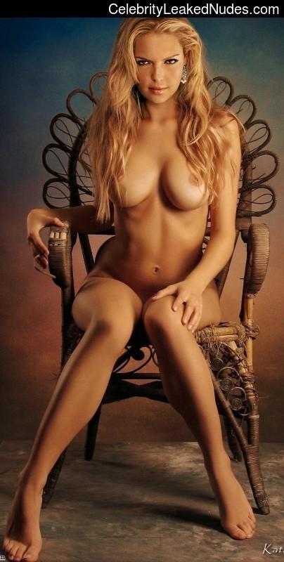 Free nude Celebrity Katherine Heigl 12 pic