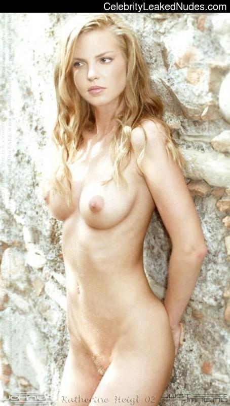 Nude Celeb Pic Katherine Heigl 22 pic
