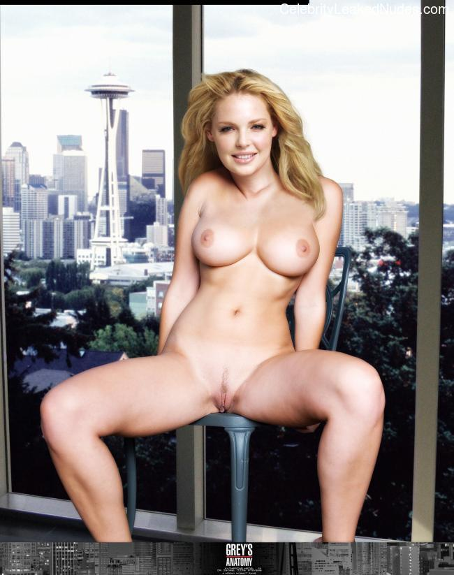 Naked celebrity picture Katherine Heigl 22 pic