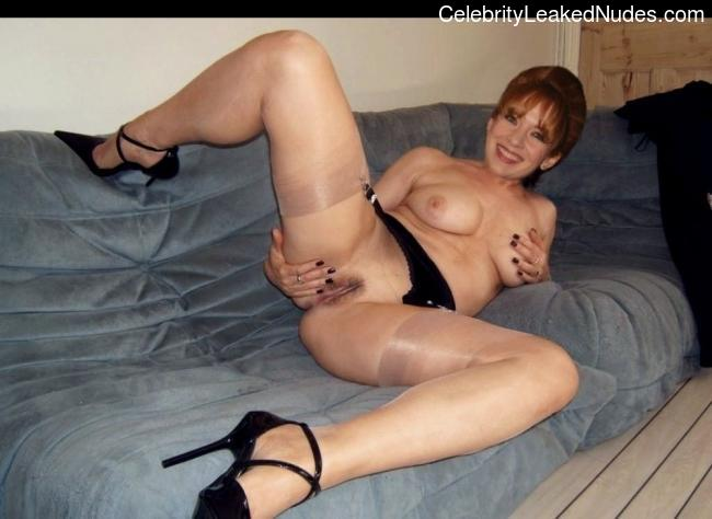 porn pics of hollywood actresses