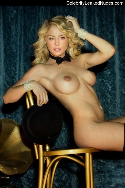 Naked Celebrity Pic Katheryn Winnick 13 pic