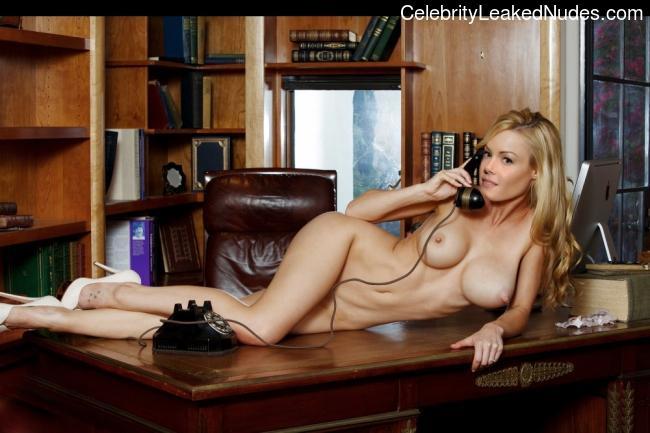 Celebrity Naked Katheryn Winnick 22 pic