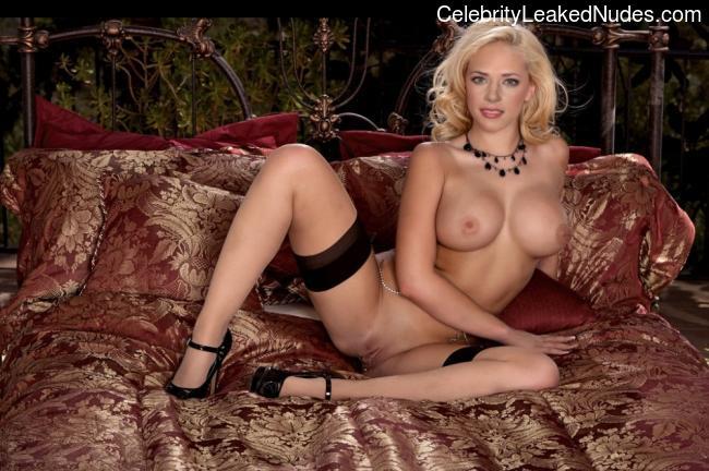 Celebrity Naked Katheryn Winnick 4 pic