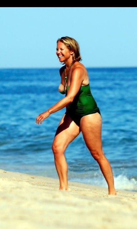Free Nude Celeb Katie Couric 14 pic