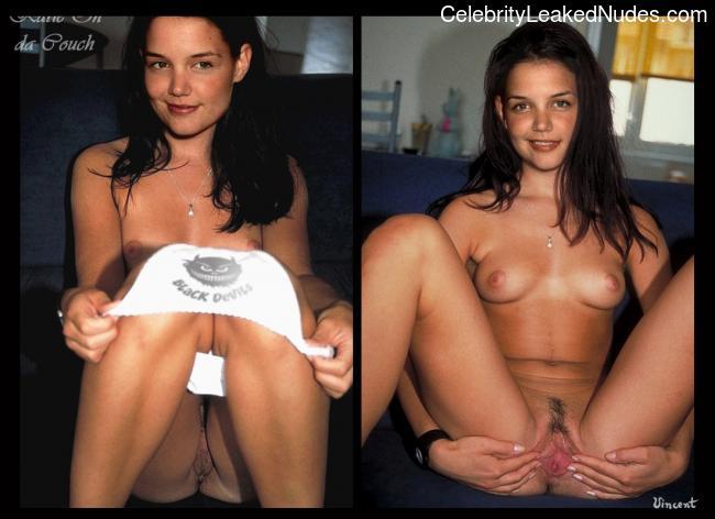 Free Nude Celeb Katie Holmes 8 pic