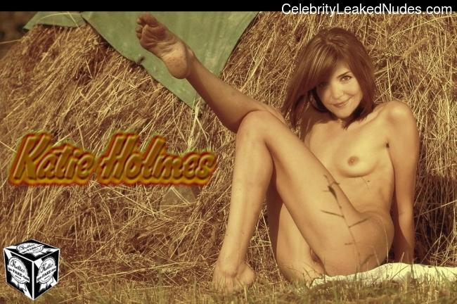 Katie Holmes free nude celebs