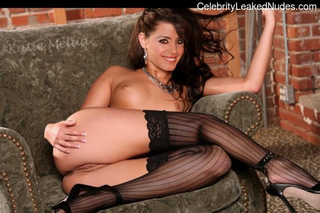 Celeb Naked Katie Melua 11 pic