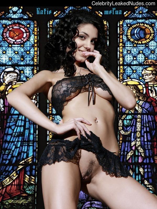 naked Katie Melua 17 pic