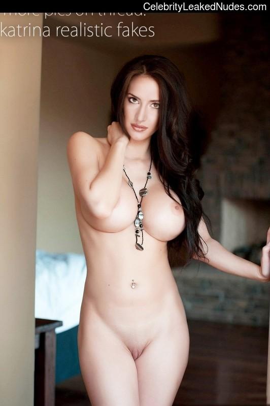 Nude Celeb Pic Katrina Kaif 1 pic