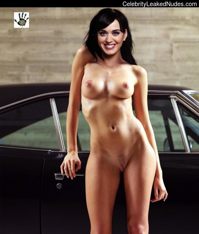Free Nude Celeb Katy Perry 27 pic
