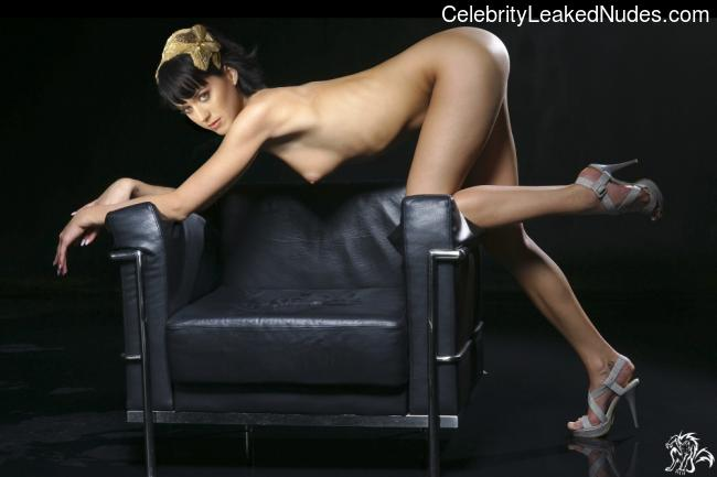 Hot Naked Celeb Katy Perry 2 pic