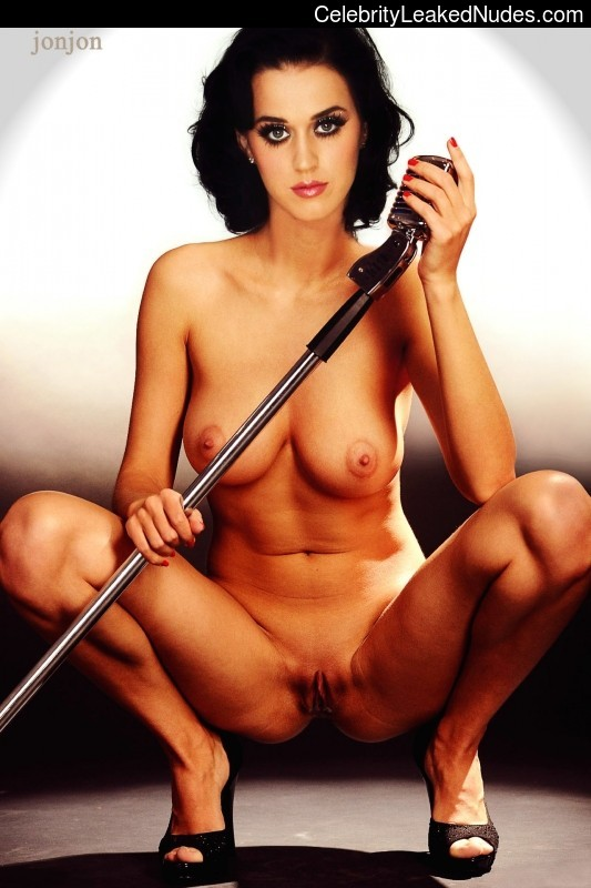 celeb nude Katy Perry 22 pic