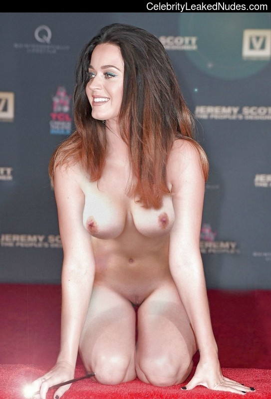Free Nude Celeb Katy Perry 15 pic