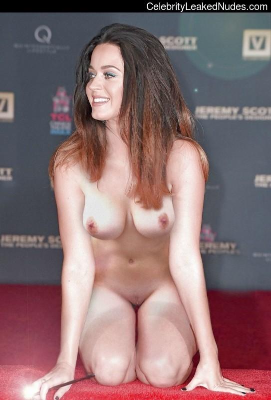 Free Nude Celeb Katy Perry 15 pic