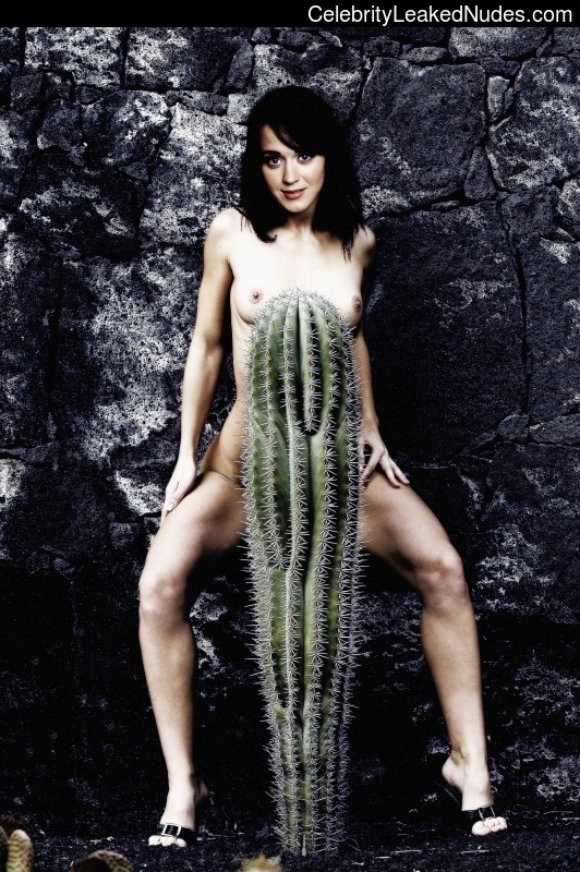 nude celebrities Katy Perry 22 pic