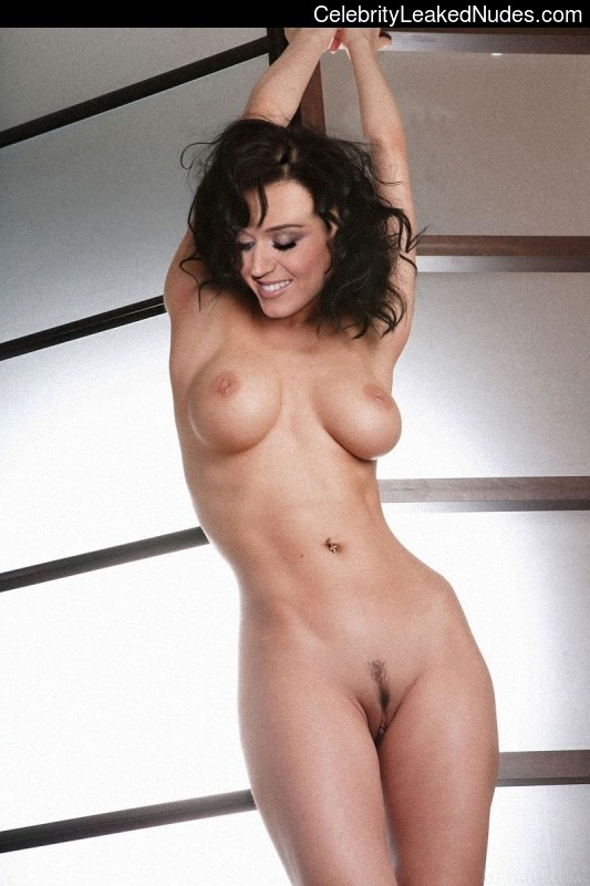 Celeb Naked Katy Perry 23 pic