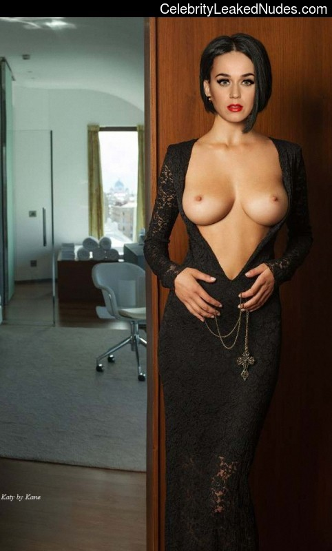 Naked celebrity picture Katy Perry 29 pic