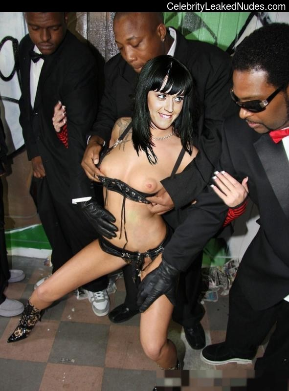 Free Nude Celeb Katy Perry 3 pic