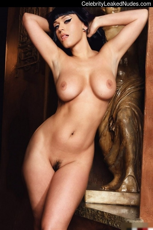 Celeb Naked Katy Perry 10 pic