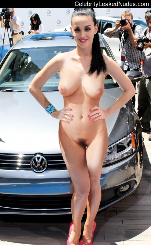 Nude Celebrity Picture Katy Perry 15 pic