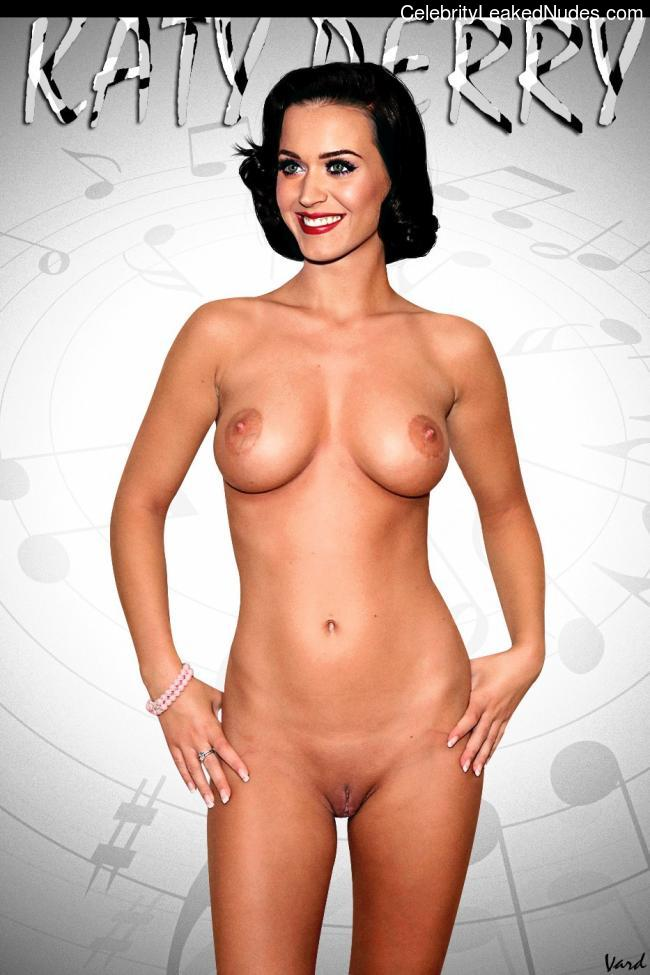 Best Celebrity Nude Katy Perry 2 pic