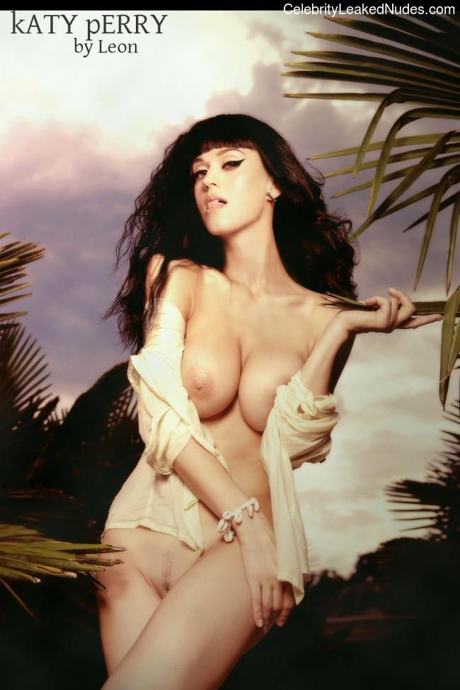fake nude celebs Katy Perry 6 pic