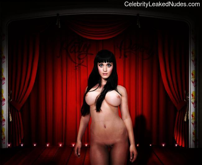 Celebrity Nude Pic Katy Perry 12 pic
