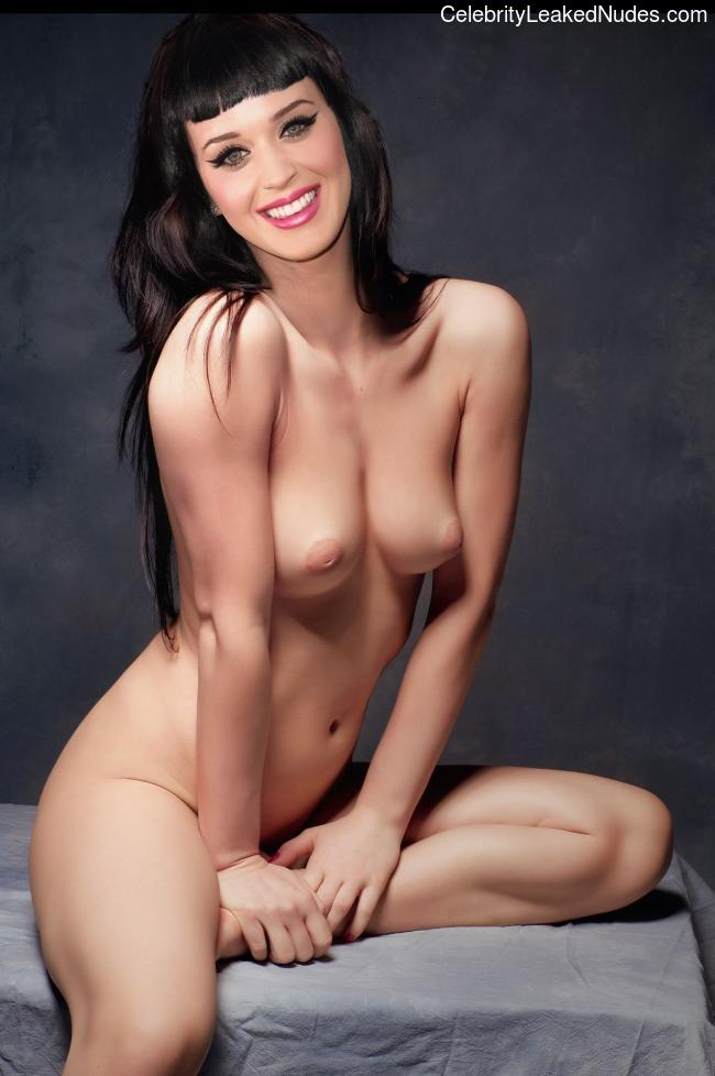 Naked celebrity picture Katy Perry 28 pic