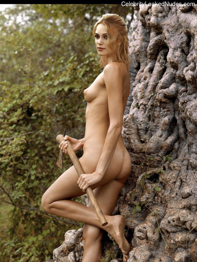 Nude Celeb Pic Keira Knightley 18 pic