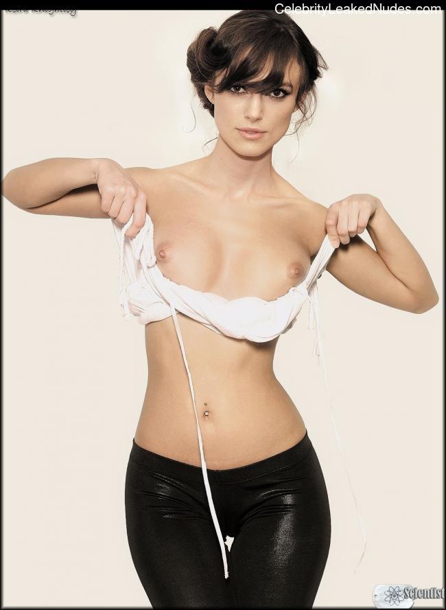 celeb nude Keira Knightley 19 pic
