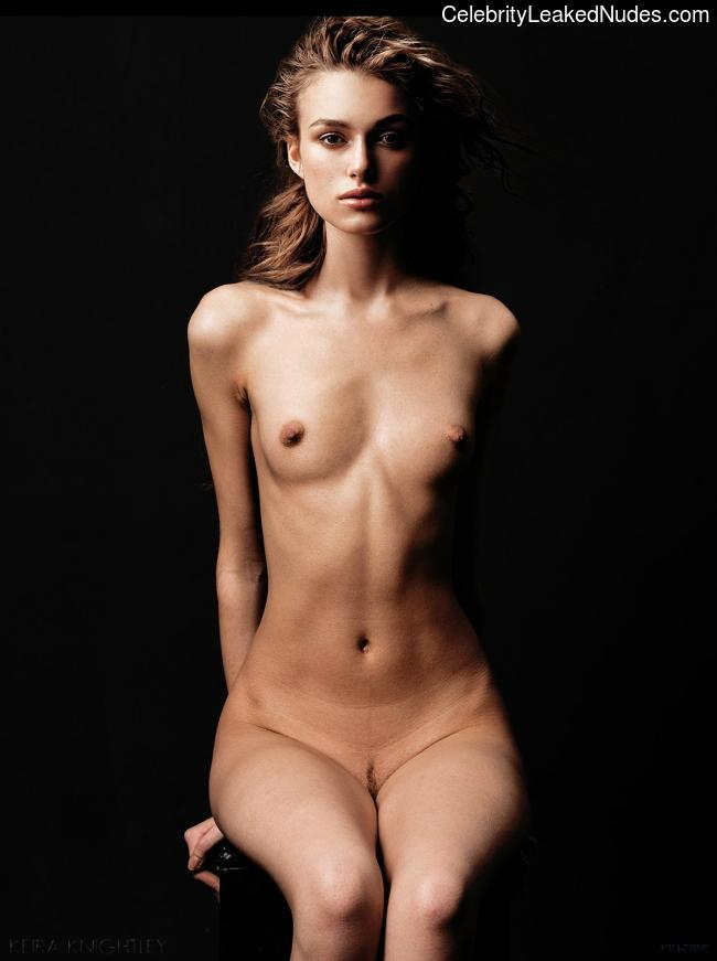 fake nude celebs Keira Knightley 9 pic