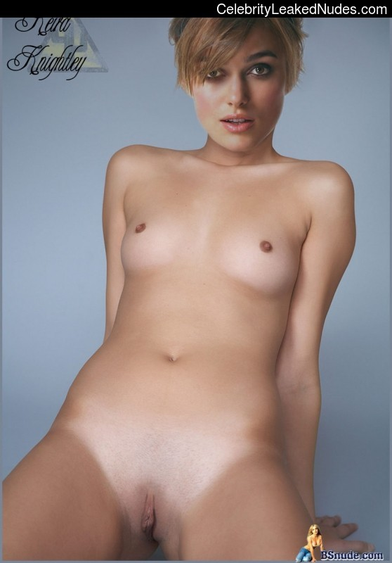 Naked Celebrity Pic Keira Knightley 18 pic