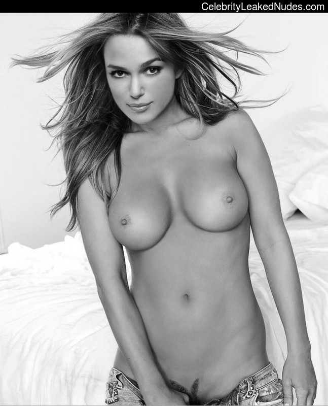 fake nude celebs Keira Knightley 4 pic