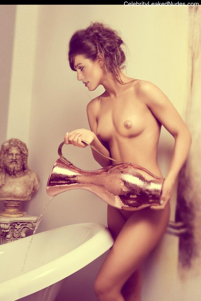 Nude Celeb Pic Keira Knightley 2 pic