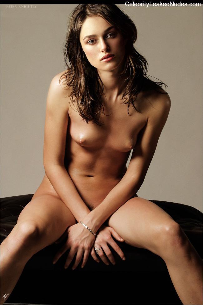 celeb nude Keira Knightley 10 pic