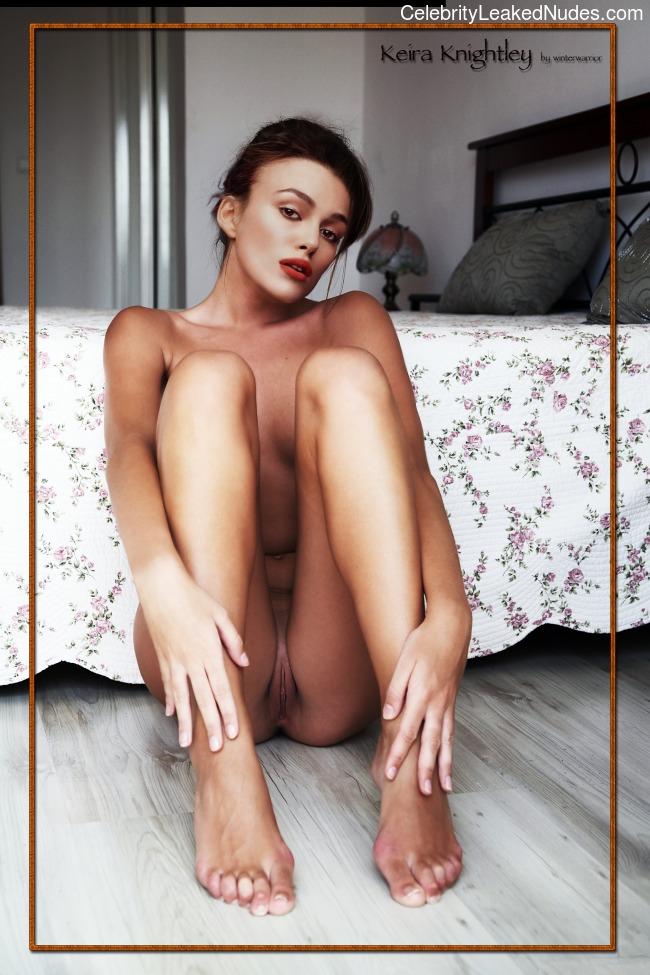 Hot naked women gif